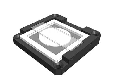 Filter Cassette Holder